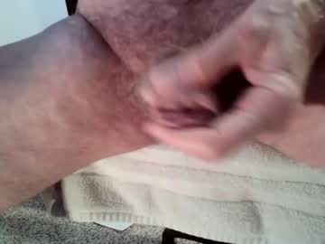 [10-03-21] old1941f record public webcam from Chaturbate.com