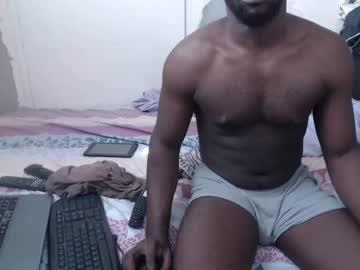 [14-11-18] ricky4g15 chaturbate video