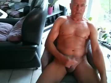 [26-04-21] 040958 private sex video from Chaturbate.com