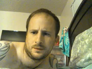 [07-11-20] mousejdg private webcam from Chaturbate.com