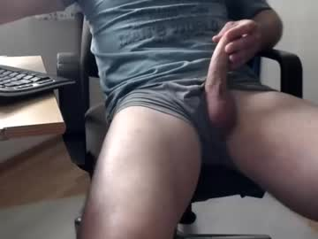 [03-05-21] stefan2580 record public webcam from Chaturbate