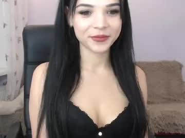 [20-01-19] liliawebsex private show from Chaturbate