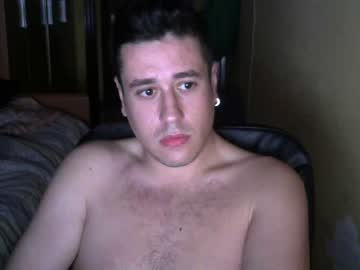 [22-10-19] pollitopiop public webcam video from Chaturbate