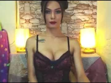 [20-04-21] yourlongcockmax record cam show from Chaturbate.com