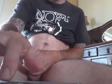 [01-09-20] 808aloha808 record webcam video from Chaturbate