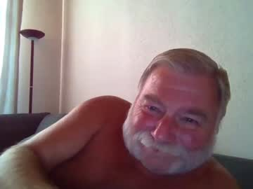 [19-09-21] louis_chokdee private show video from Chaturbate