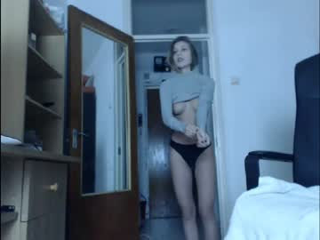 [21-09-18] dolly_doll99 record video with toys from Chaturbate.com