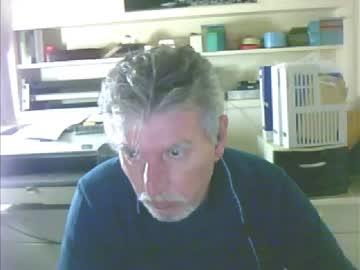 [24-09-20] hotlux54 record public webcam from Chaturbate.com