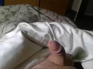 [23-04-20] vicmackey32 record video from Chaturbate