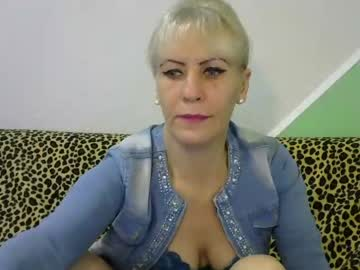 [25-11-18] 00cleopatra chaturbate video with dildo