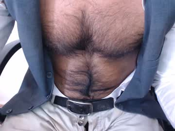 [25-05-19] toaster1993 record cam video from Chaturbate