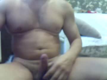 [29-10-20] yyyy059 chaturbate public webcam video