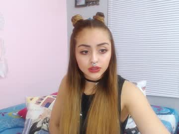 [14-11-18] kendalsweet_ show with cum from Chaturbate.com