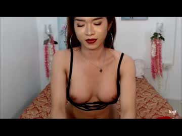 kelly69_dsensualts chaturbate