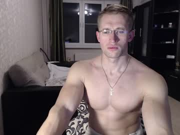 [21-02-20] marc105100 show with toys from Chaturbate.com