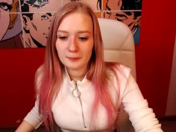 [07-01-21] leonasmoll private XXX video from Chaturbate.com