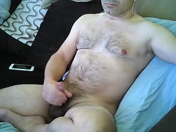 [31-08-18] b040973 video with dildo from Chaturbate.com