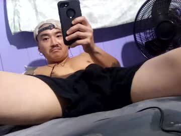 [24-12-20] mywi11yisbiggy chaturbate video with toys