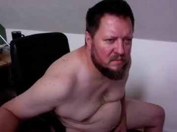 [08-08-19] bottomneedsahand chaturbate private XXX video