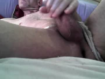 [01-03-21] pantyremover69 record show with toys from Chaturbate