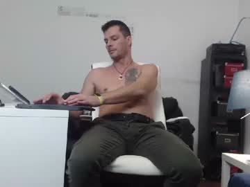 [21-10-19] christiannude record private show video from Chaturbate
