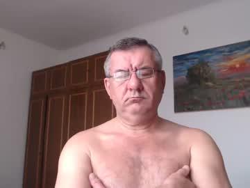 [04-11-19] machomale3 private webcam