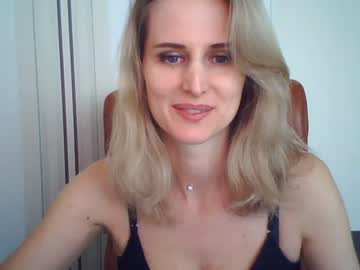 [22-04-21] tashaniksy webcam video from Chaturbate.com