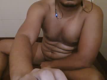[15-05-20] dude31517 webcam video