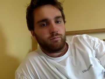 [23-07-21] hsddy chaturbate private webcam