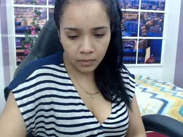[29-10-20] greisylopez private sex video