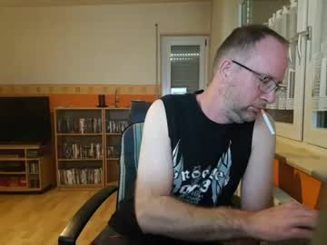 [26-11-20] tom_stg chaturbate show with toys