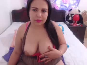[21-03-19] ammyloovee chaturbate toying record
