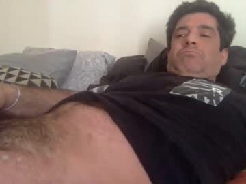 [23-07-21] supersour record private show from Chaturbate