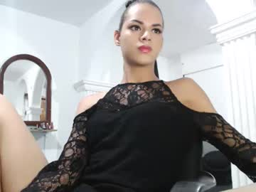 [21-08-18] prettyangel_ts record show with cum from Chaturbate