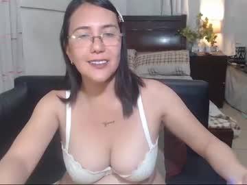[15-04-19] sexyyanna4u chaturbate webcam video