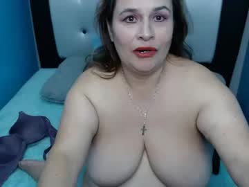 [18-01-21] cat_wild record private XXX show from Chaturbate.com