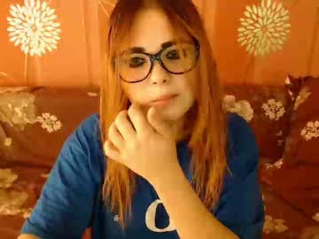 [23-07-19] angel_redhot show with toys from Chaturbate.com