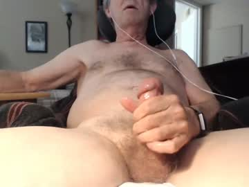 [17-11-19] chained43 record public show video from Chaturbate