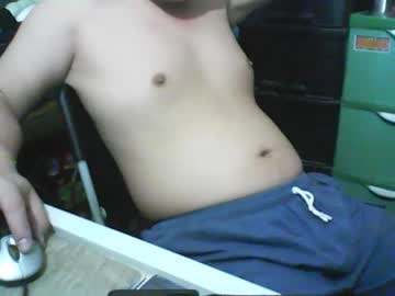 [31-05-20] 88snakehead1978 record public webcam from Chaturbate.com
