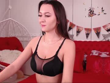 [22-10-19] andrianafoxy nude