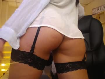 [24-05-21] sweet_karla20 record cam video from Chaturbate.com
