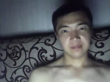 [06-07-21] xxx_life show with cum from Chaturbate