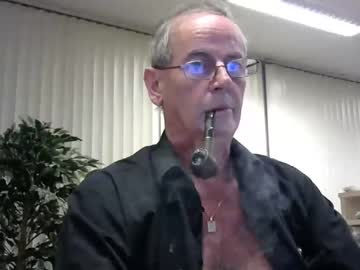 [15-01-21] johncock52 public show video from Chaturbate