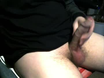 [22-01-21] benni90er show with cum from Chaturbate