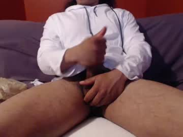 [26-05-19] andy___1017 private show video