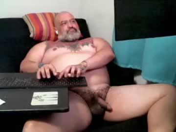 [21-10-21] tonysf chaturbate webcam record