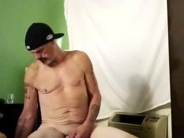 [12-08-20] matthew365308 chaturbate video with dildo
