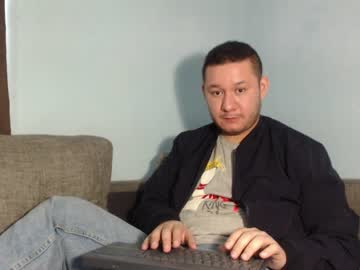 [26-02-21] didier_28 record public show from Chaturbate
