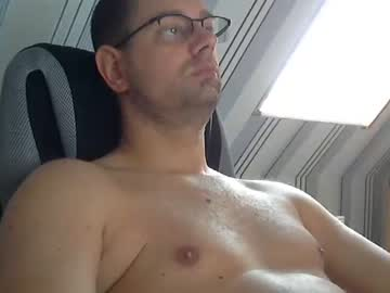 [26-10-20] united36 record video with toys from Chaturbate
