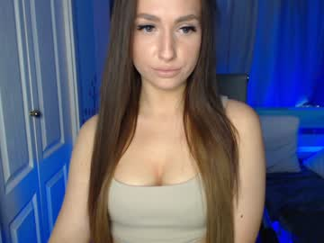 [31-05-20] babelucy_18 record cam show from Chaturbate.com